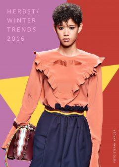 FASHIONMAKERY_Fashiontrends16