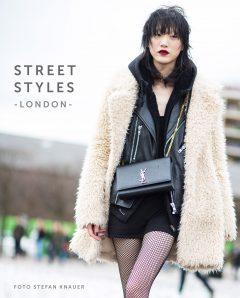 FASHIONMAKERY_Streetstyle_London