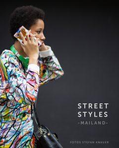 FASHIONMAKERY_Streetstyle_mailand