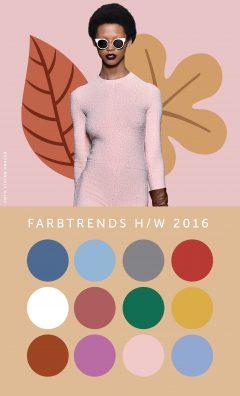FASHIONMAKERY_Trendfarben_2016