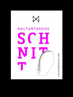 Kulturtasche_schnitt