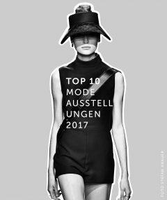 FASHIONMAKERY_Modeausstellungen_2017