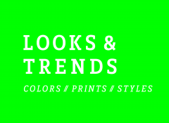 FASHIONMAKERYLOOKS_TRENDS