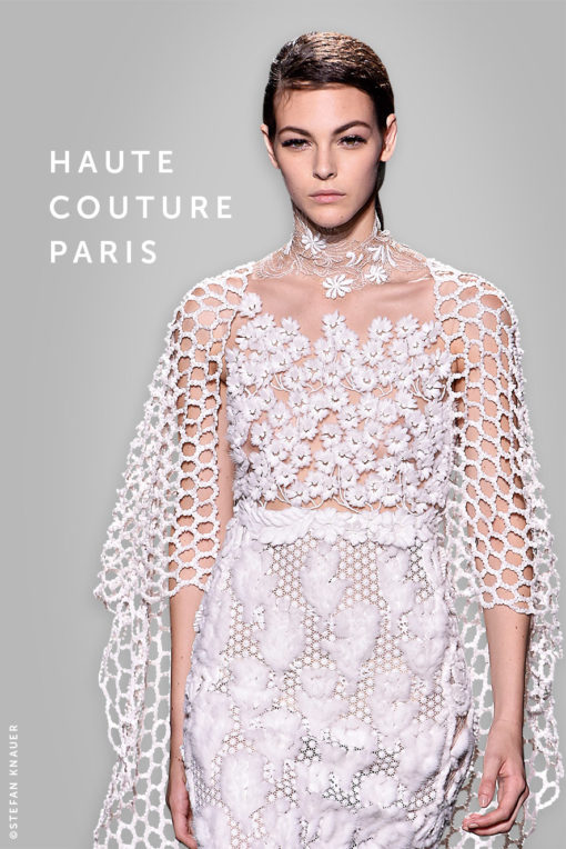 Highlights haute couture paris 2017 fashionmakery for Haute kuki und die markise